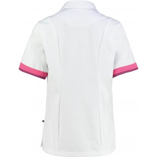 Jasje Bente Roze XL