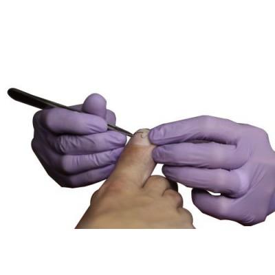 Speciale Technieken