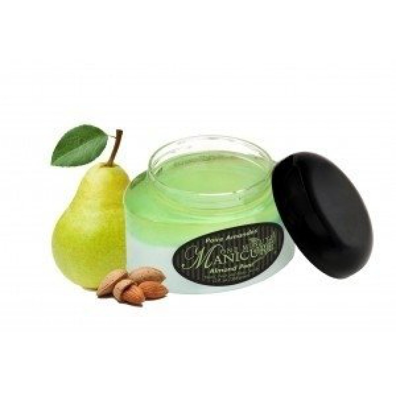 One Minute Manicure 'Almond Pear' 5 oz