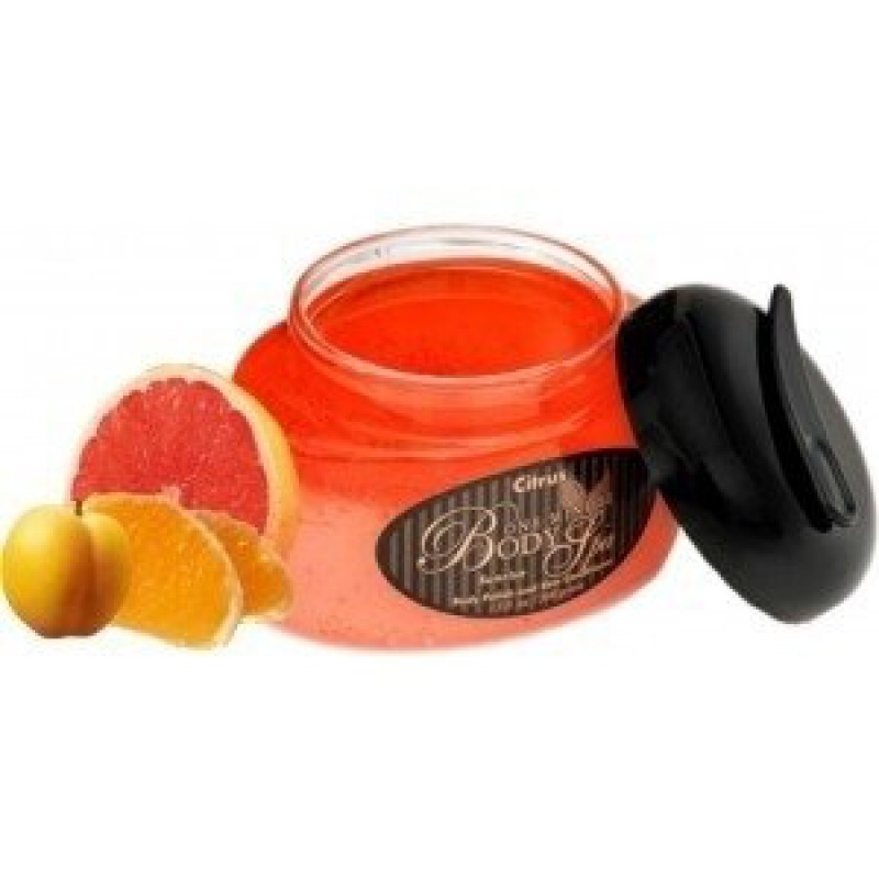 One Minute Manicure 'Sunrice Citrus' 13 oz
