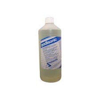 Podisonic Ultrasoonvloeistof